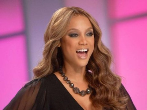 tyra-banks-bao-ve-bb-baaac97Rhj-2