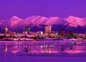 Anchorage2