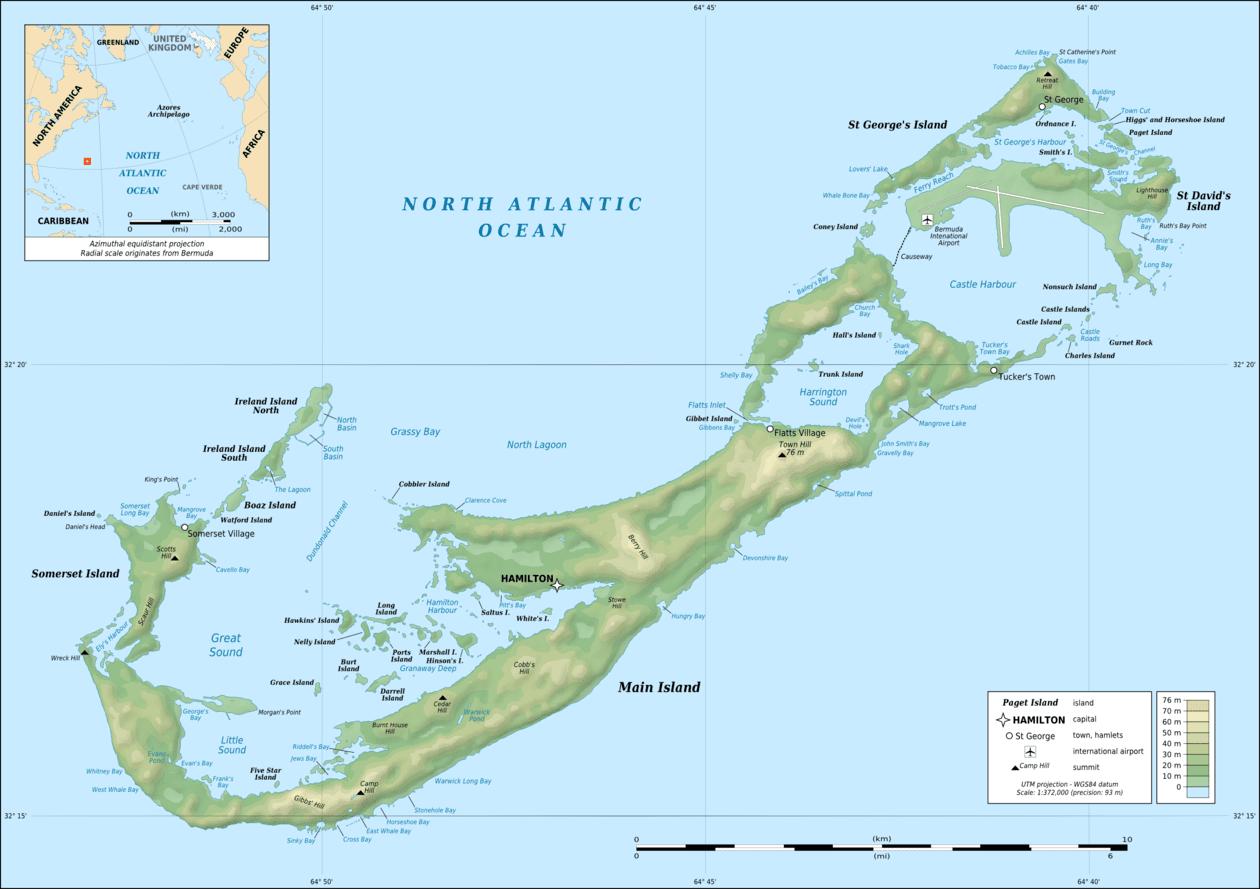 Bermuda_topographic_map-en (1)