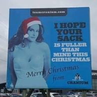 New Zealand Company Apologizes For 'Disgusting' Transphobic Caitlyn Jenner Billboard
