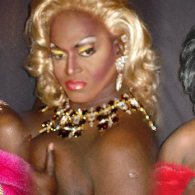Male Prostitute Charged With Murder In Death Of Well-Known San Antonio Drag Performer