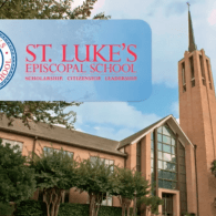 Parents Remove Kids from Texas Episcopal School to Protest Decision to Welcome Trans Student