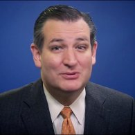 Ted Cruz Goes Full Throttle for Gun Vote, Unveils '2nd Amendment Coalition': WATCH