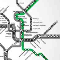 dc-s-first-metro-bar-map-will-direct-you-to-beer