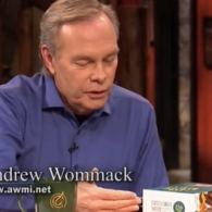 Televangelist James Womack Prefers 'Curing' Gays to Stoning Them to Death: VIDEO
