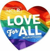 national-center-for-lesbian-rights-nclr-squarelogo-1435282980053