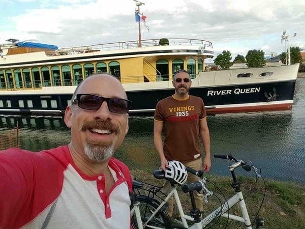 riverqueen-bikes