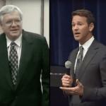 scandals 2015