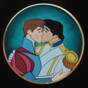 sweet-kisses-80233015827_xlarge
