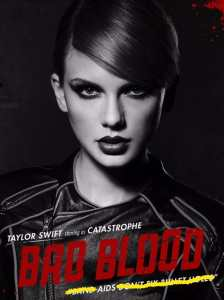 taylor-swift-bad-blood-poster-2