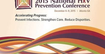 us-ipad-1-2015-national-hiv-prevention-conference-nhpc