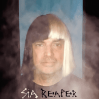 Sia Soars in New Track 'Reaper', Co-Written by Kanye and Rejected by Rihanna – LISTEN
