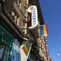Gangway, San Francisco's Oldest Gay Bar, Likely to Close Soon