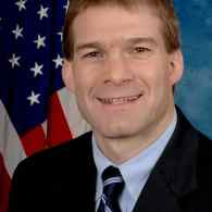 GOP Rep. Jim Jordan Accused of Failing to Stop Sex Abuse of College Wrestlers While Coach at Ohio State