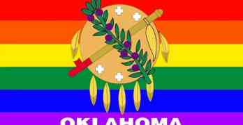 oklahoma gay