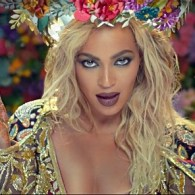 In 'Hymn for the Weekend', Coldplay and Beyoncé Celebrate India in Stunning Fashion: WATCH