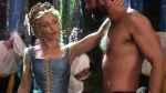 Galavant Kylie Minogue Josh Sasse