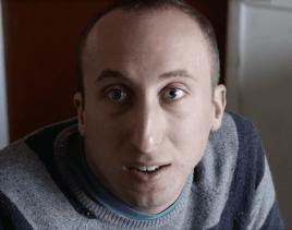 naked men masturbating free videos clips