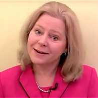 Ohio Senate Candidate Janet Porter is Thrilled She's Queen of the Right-Wing Nutjobs: WATCH
