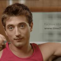 Australian Man Tests Positive for HIV While on PrEP Regimen