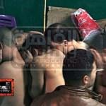 gay bathhouse raid