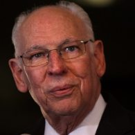 Rafael Cruz father of Ted Cruz