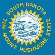 south dakota bathroom bill