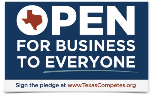TexasCompetes