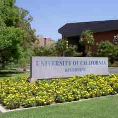UCR_University_Ave_entrance