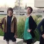 boys wear dresses