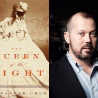 Alexander Chee's 'The Queen of the Night' — Book Review