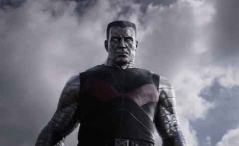 deadpool-colossus