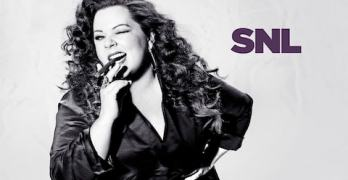TV This Week includes Melissa McCarthy on SNL