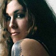 Gay Iconography: Laura Jane Grace's Rebellious Soul