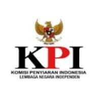 Indonesia Broadcasting Commission