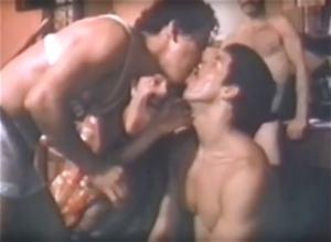 Gay Sex in the 70s (still)