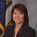Eastern Kentucky Correctional Complex Warden Kathy Litteral_2