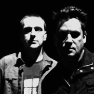 NEW MUSIC: Violent Femmes, September Girls, Jesu / Sun Kil Moon