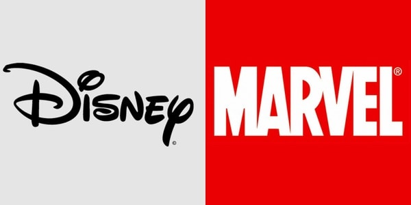 Disney Marvel