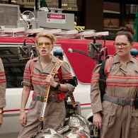 The First 'Ghostbusters' Trailer is Here to Slime You: WATCH
