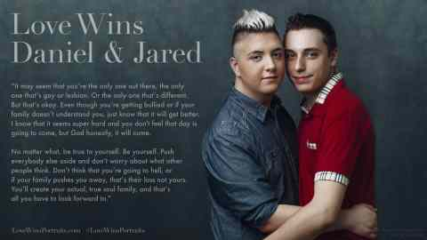 love_wins_portraits_by_gia_goodrich_lgbt_marriage_noh8_daniel_and_jared