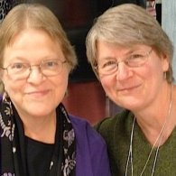 Four Years After Wife's Death, Lesbian Widow Wins Fight for Social Security Benefits