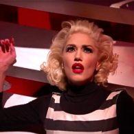 Gwen Stefani Gay 32