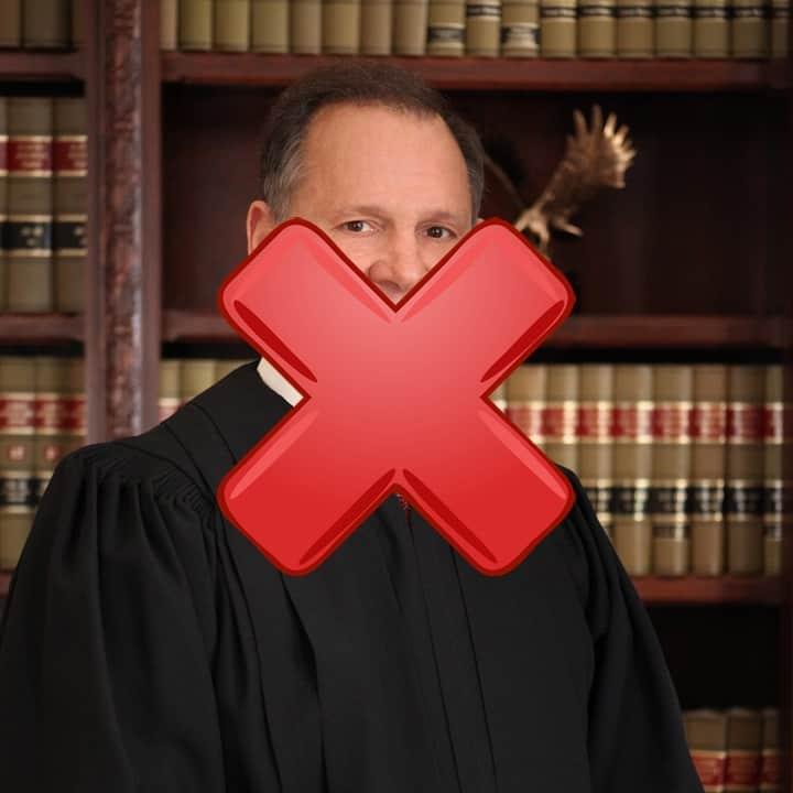 Roy Moore supreme court gay adoption