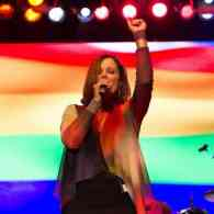 Belinda Carlisle Rips Mississippi Gov. Phil Bryant: 'You Are Making Life Hell on Earth' for LGBT People