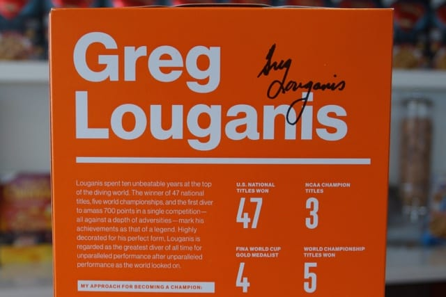 Greg-Wheaties-Signature