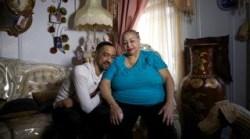 SAP_10_Jose and mother