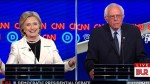 Bad Lip Reading Hillary Clinton Bernie Sanders
