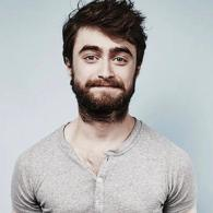 Daniel Radcliffe: Hollywood Is Still Homophobic and Racist – WATCH