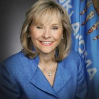 Oklahoma Governor Signs Bill Legalizing Discrimination Against Gay Couples Who Want to Adopt